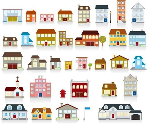 home design vector free download house free vector download 1 680 free vector for