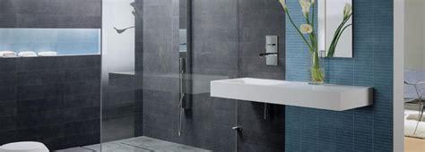 come arredare bagno moderno arredare un bagno moderno sweetwaterrescue