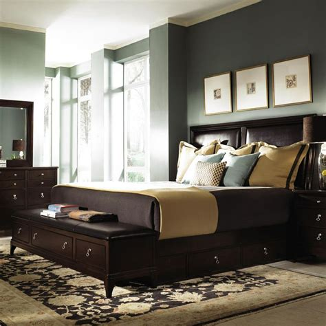 alston bedroom furniture 17 best images about furniture on