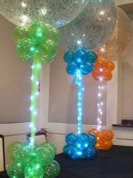 Hula Hoop Plastik By Forres Store 10 ways to make your home magical plastic table cloths