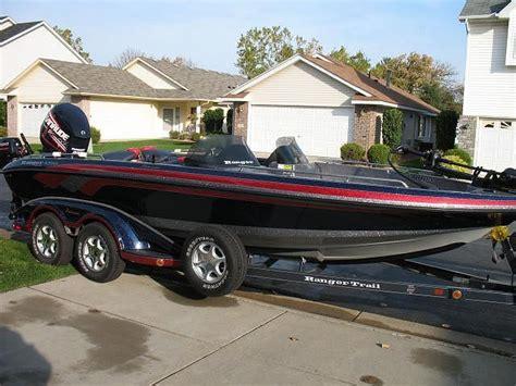 warrior boats vs ranger boats ranger 620vs for sale upcomingcarshq