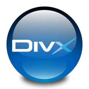 div x divx icons free icons in orb icon search engine