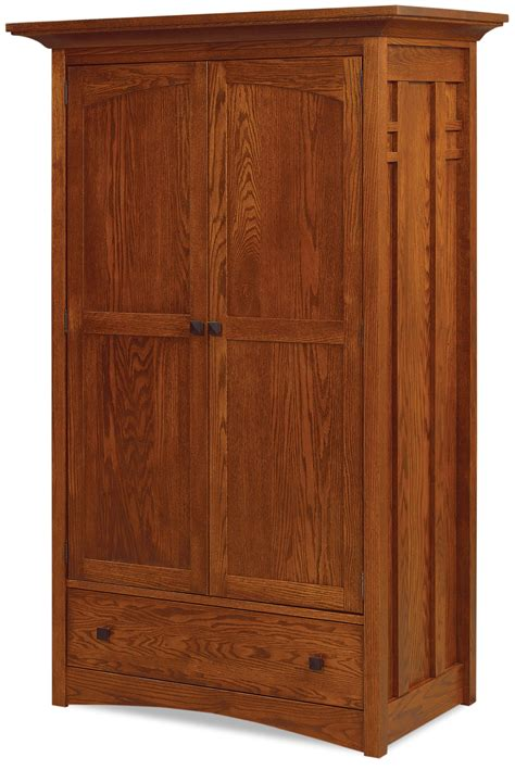 bedroom armoire beautiful bedroom armoires on german antique armoire