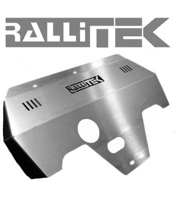 Subaru Outback Skid Plate by Rallitek Front Skid Plate Legacy Outback 2000 2004