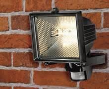 Patio Lights Argos Outdoor Lighting Garden Lighting Go Argos