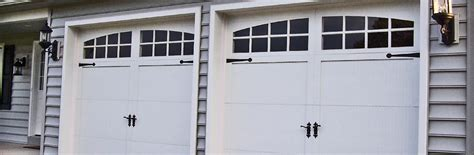Overhead Garage Door Denver Residential Garage Doors Colorado Overhead Door Co Colorado Overhead Door Co Denver Garage