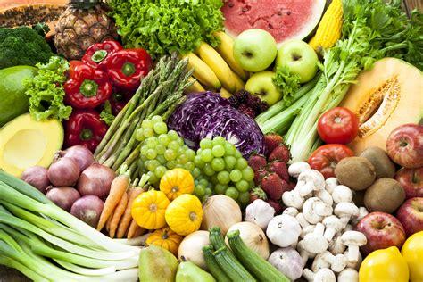 legumes or vegetables seasonal vegetable box