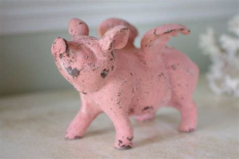 flying pig home decor 17 best ideas about flying pig on pinterest pigs pig