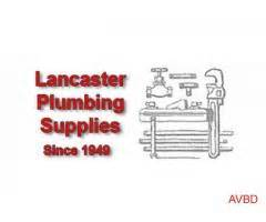 Plumbing Supplies Lancaster Pa by Antelope Valley Best Deals