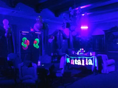 Black Light Rental by Uv Black Light Rental Miami And Broward