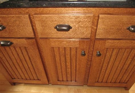 quarter sawn oak cabinets kitchen quartersawn oak kitchen cabinets traditional kitchen