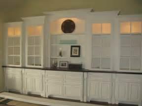 built cabinets: nancyelizabeth blog built in dining room cabinets