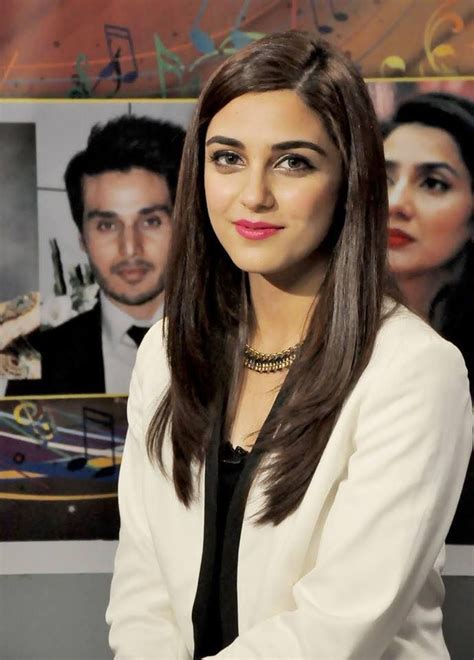 latest pakistani celebrities gossip news latest pakistani celebrity gossip news pakistani gossips