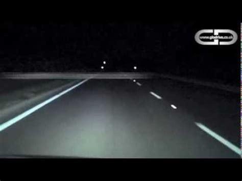 xenon headlight bulbs halogen bulbs vs. xenon super