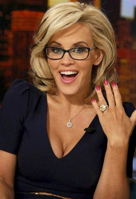 does jenny mccarthy eye color 25 best ideas about jenny mccarthy on pinterest jenny