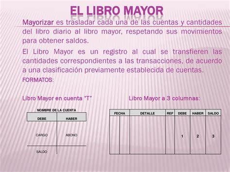 libro de contabilidad by joselito naranjo issuu