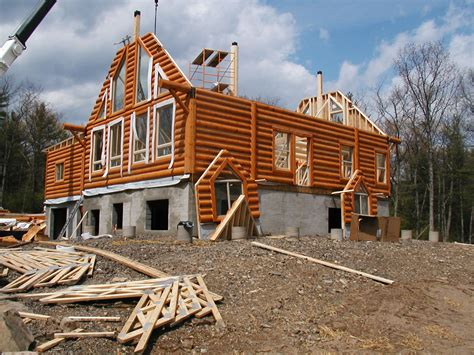 when building a house the house plan shop blog 187 home construction