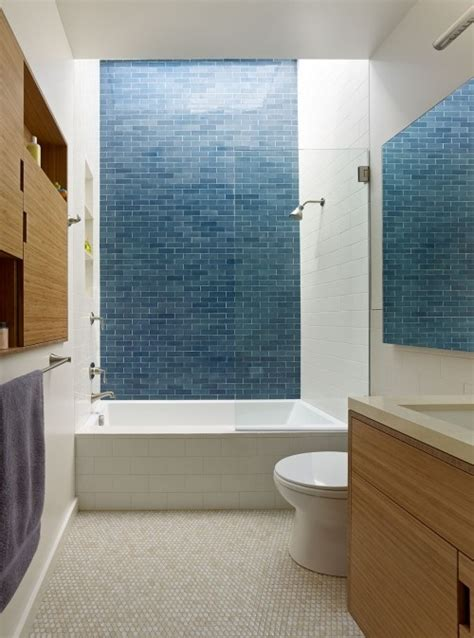bathroom with shower and toilet design feature royale 13 best images about bathroom feature walls on pinterest