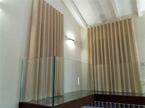 Tendaggi Modena - tende moderne la tendarredo tessuti tende e tendaggi