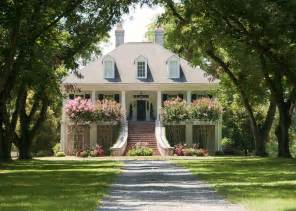 Southern House Styles by Eye For Design Antebellum Interiors With Southern Charm