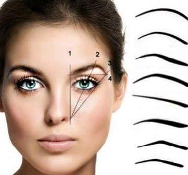 tattoo eyeliner and mri micropigmentation
