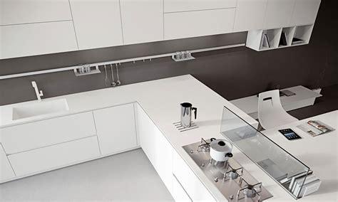 cucina arrital berozzi it cucina contemporanea dal design flessibile