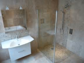 Steve simpson building and plumbing services in hull east yorkshire