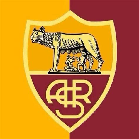 As Roma Asr 1927 1000 images about as roma ti amo on legends