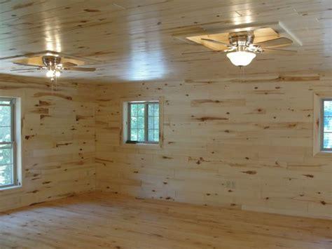 best 25 pine ideas on best 25 knotty pine paneling ideas on knotty