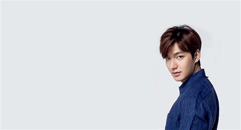 lee min ho kpop rants page 4 lee min ho heirs 이민호