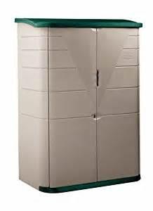 rubbermaid 3746 large vertical storage