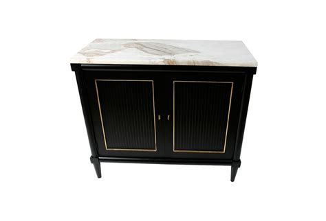 finds furniture pin by bazan on tables chests