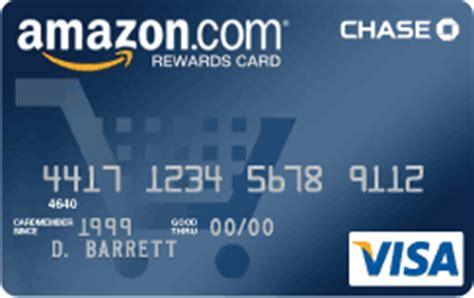 Bill Me Later Amazon Gift Card - denied for bill me later but approved for amazon v myfico 174 forums 1260437