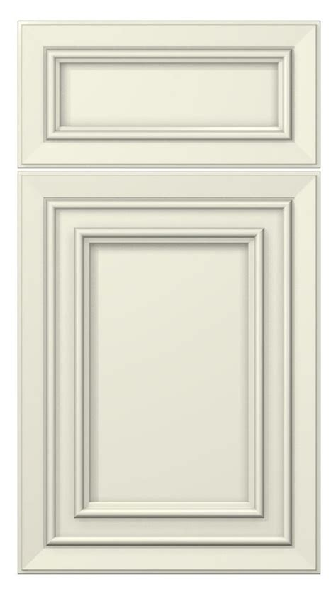 old kitchen cabinet doors 1000 images about oak cabinets painted antiqued on pinterest interiors designer and cabinets