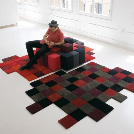 creative rug designs 10 of the most creative carpet designs for playful