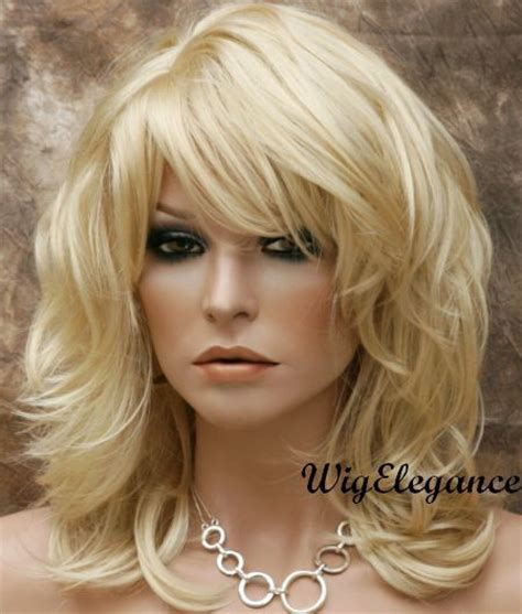 how to style medium bonding hairpiece 32 best images about sandyblonde on pinterest fashion