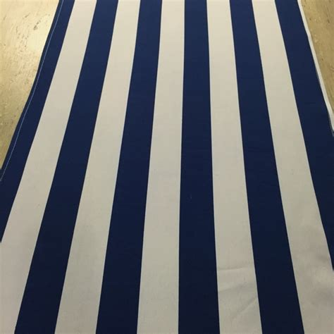 blue and white striped runner royal blue and white stripe runner the tablecloth hiring