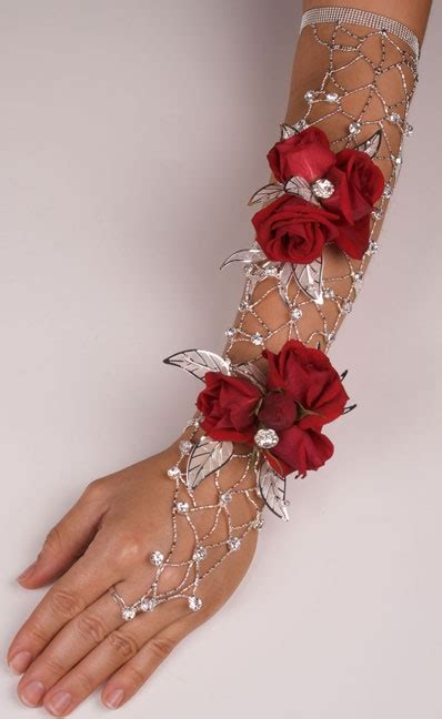 fitz design flower jewelry delilah with flowers so gorgeous from fitz design sold