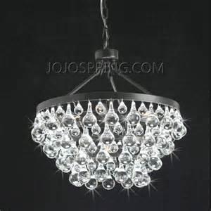 chandelier drops affordable chandelier modern chandelier