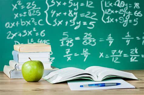 test invalsi matematica terza media test invalsi matematica terza media 2018 tutto sulla