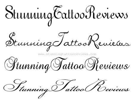 tattoo name fonts cursive tattoo fonts tattoo fonts pinterest tattoo name