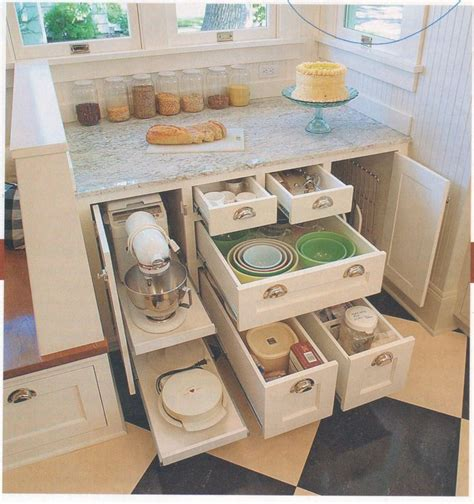 kitchen ideas center best 25 baking station ideas on baking center
