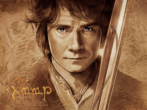 the hobbit pictures 7g1 s cuz we are the best the hobbit