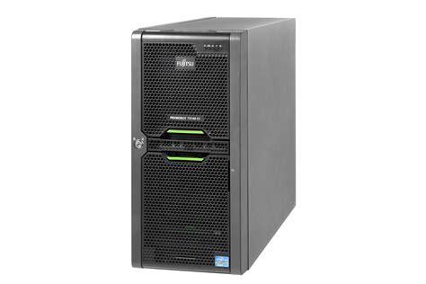 Server Fujitsu Primergy Tx140 S1 fujitsu primergy tx140 s1 review 2 it pro
