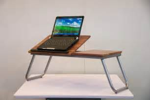 Portable Computer Desk Portable Laptop Desk Computer Desks Home Office Myfurniturebase
