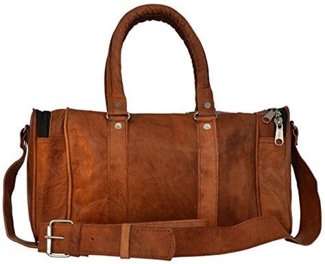 gusti cuir nature quot harley quot valise en cuir bagage 224