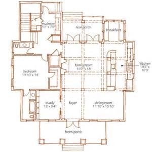 ina garten house floor plan bayou bend house plans bayou bend idea house design plans southern living