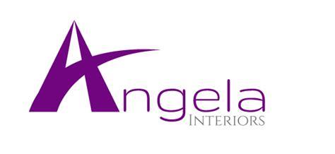 interior design logos samples  interior design