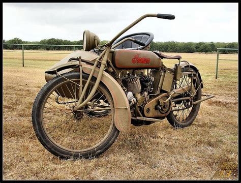Indian Motorrad Dresden by 347 Besten Mopped Bilder Auf Pinterest Autos Getunte