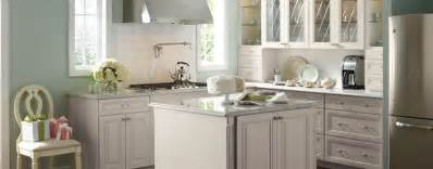 kitchen and residential design martha stewart commits